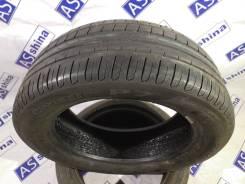 Pirelli Cinturato P7, 215 / 55 / R17