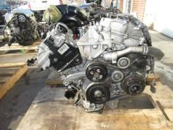 Двс двигатель мотр без пробега по РФ с гарантией Lexus toyota