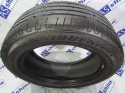 Bridgestone Dueler H/P Sport, 235 / 55 / R19