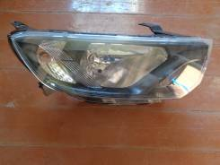 Фара правая Lada Granta 18- 845100856