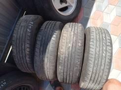 Bridgestone Nextry Ecopia, 195/65R15 91S