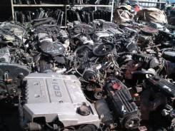 ДВС Моторы и каробки без пробега по РФ оплата при получении