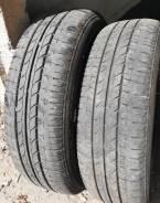 Bridgestone B250, 185/65R15 88S