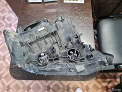 Фара левая BMW F30F31 Ксенон