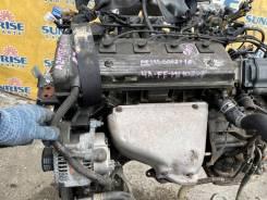 Двигатель Toyota Corolla Spacio [M210807] M210807