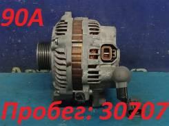 Генератор Mazda Demio DY3W ZJVE 2007 [Z60118300] Z60118300