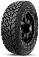 Maxxis Worm-Drive AT-980, 225/75 R16 115/122Q