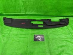 Кожух замка капота Dodge Caliber 2006 [05116131AA, 05116131AB, 5116131AB], передний 05116131AA