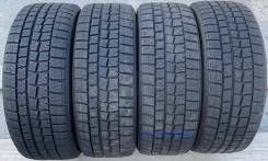 Dunlop Winter Maxx WM01, 215/45R17 87Q