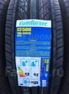 Comforser CF500, 195/55R16 87V