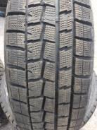 Dunlop Winter Maxx WM01, 205\55R16