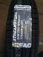 Streamstone SW705, 175/65R14 82T