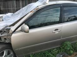 Дверь передняя правая Toyota Camry MCV30