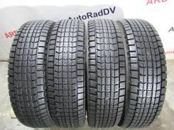 Dunlop Grandtrek SJ7, 215/80 R16
