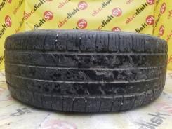 Michelin LTX, 245/65 R17