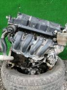 ДВС Peugeot 308 1.6 VTi 16v 120 л. с. (EP6) 5FW