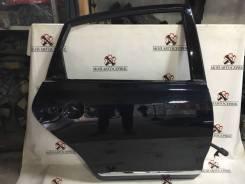 Дверь боковая задняя правая Nissan Teana J32
