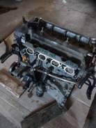 Двигатель Toyota Succeed NCP58 1NZFE