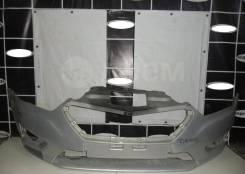 Бампер передний Datsun mi-do 626515pa0f