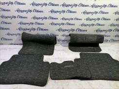 Комплект ковров (ковриков) Toyota Corona [AT170-1079]