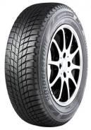 Bridgestone Blizzak LM-001, 225/45 R18 91H