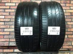 Continental ContiSportContact 5, 225/50 17