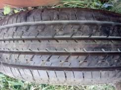 Bridgestone b361, 215/65 R15