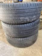 Michelin, 235/65 R17