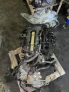 Двигатель комплектный Опель A14XER