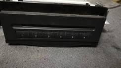 CD-чейнджер Mercedes w164 W251 ML GL R [A2118706189] A2118706189