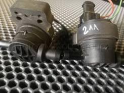 Б/У Клапан вентиляции топливного бака MBE W211 2002-2009, MBE W221 2005-2013, MBE Sprinter 901-905 1995-2 [A0004705593] A0004705593