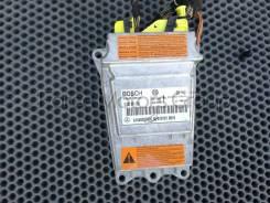 Блок SRS Mercedes ML GL 164 R 251 [A1648207926] A1648207926