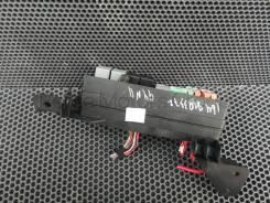 Блок предохранителей задний Mercedes ML GL 164 R 251 [A1645403372] A1645403372