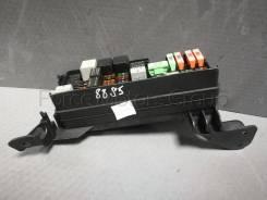 Блок предохранителей задний мерседес ML GL 164 W251 [A1645403372] A1645403372