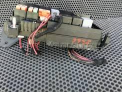 Блок предохранителей задний мерседес МЛ ГЛ ML GL 164 R251 [A1645400272] A1645400272