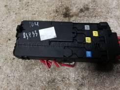 Блок предохранителей Мерседес ML GL 164 R251 [A2115452601] A2115452601