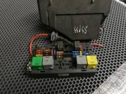 Блок предохранителей Мерседес МЛ ГЛ 164 [A1645403272] A1645403272