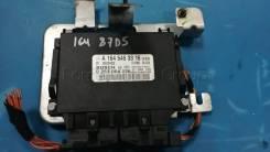 Блок управления парктроником Mercedes 164 251 ML GL [A1645453316] A1645453316