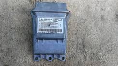 Блок управления подушками SRS Мерседес 164 251 [A1648205785] A1648205785