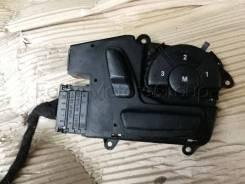 Блок управления сиденьем Mercedes ML GL 164 R 251 [A1648704410] A1648704410