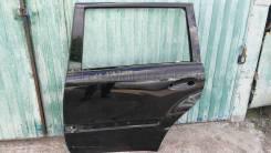 Дверь задняя левая мерседес GL X164 164 [A1647300905] A1647300905