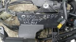 Проводка двигателя Мерседес W204 [A2721506333] A2721506333