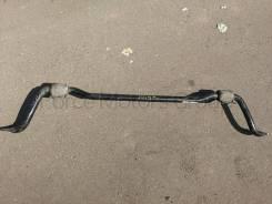 Стабилизатор задний Mercedes ML GL 164 [A1643200711] A1643200711