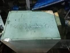 Стекло двери переднее правое Мерседес МЛ ГЛ ML GL 164 [A1647251010] A1647251010