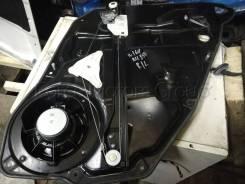 Стеклоподъёмник задний левый мерседес W164 ML [A1647303179] A1647303179