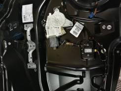 Стеклоподъёмник задний левый мерседес W251 R class [A2517302679] A2517302679