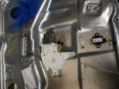 Стеклоподъёмник передний правый мерседес W251 R class [A2517201679] A2517201679