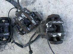 Суппорт тормозной задний правый ML W164 R W251 [A1644235398] A1644235398