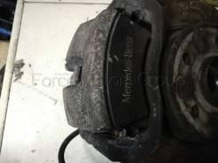 Суппорт тормозной передний левый мерседес W204 [A2044212981] A2044212981