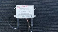 Усилитель антенны блок телефона Мерседес [A2118200885] A2118200885